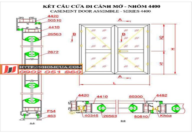 cua-di-nhom-viet-phap-canh-mo-he-4400