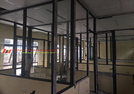 Cách kiểm tra cửa nhôm Xingfa chính hãng và hàng giả mới nhất hiện nay.