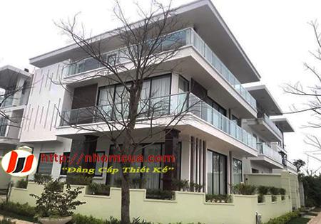 Công ty cung cấp cửa nhôm hệ cao cấp chính hãng tại Hải Dương.