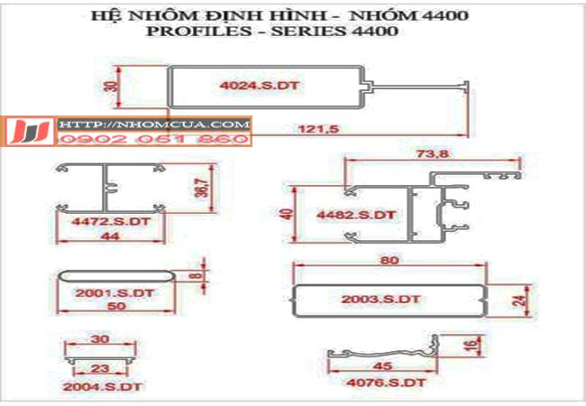 ban-ve-mat-cat-nhom-he04400