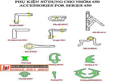 Danh-sach-phu-kien-nhom-he-4500