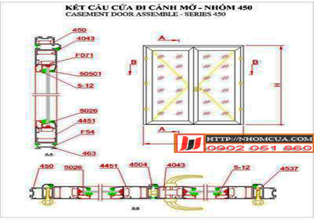 Ket-cau-cua-di-nhom-he-4500-cao-cap